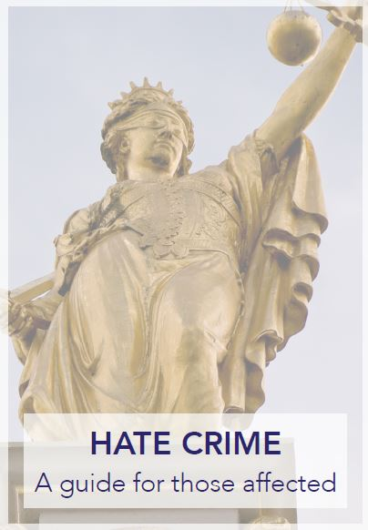 hate-crime-capture