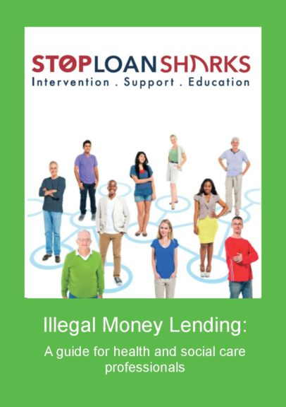 illegal-money-lending-report-image