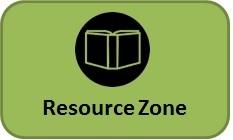 resource-zone-button-1