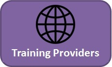training-providers-button-1