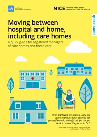 moving-hospital-home