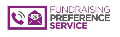 FPS Logo External Comms
