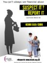 hsab-financial-abuse-a4-poster-no-2-high-contrast-page-001