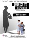 hsab-financial-abuse-a4-poster-no-2-page-001