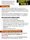 hsab-financial-abuse-campaign-leaflet-high-contrast-page-002