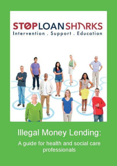 illegal-money-lending-report-image