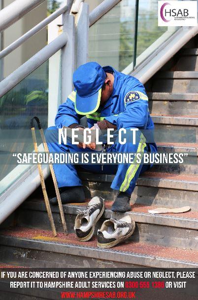 neglect-2