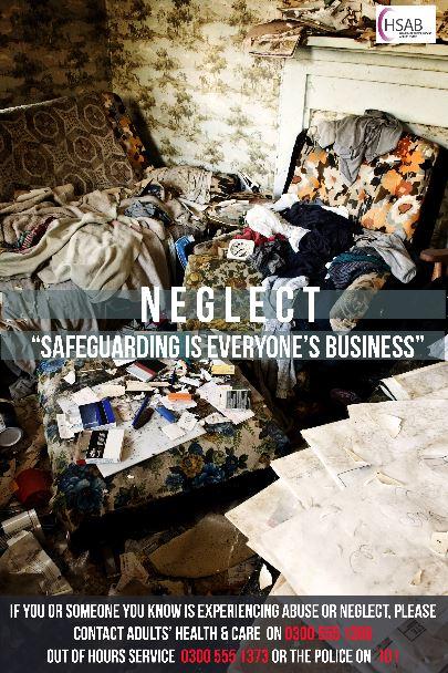 neglect-3