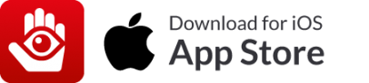 apple-app-badge