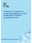 thumbnail_notification-deaths-regulations-2019-guidance.pdf